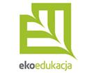 eko_edu