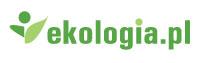logo_ekologia