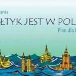 baltyk_kampania