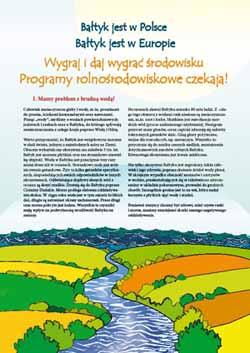 broszura_baltyk