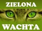 zielona-wachta
