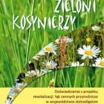 zieloni_kosynierzy_broszura
