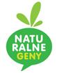 naturalne_geny