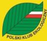 polski_klub_ekologiczny
