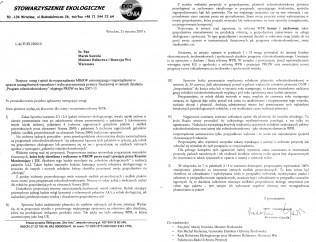 pismo-do-ministra-rolnictwa
