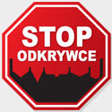 stop_odkrywce