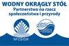 wodny_okrgly_stol