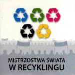 mistrzostwa_swiata_w_recykl