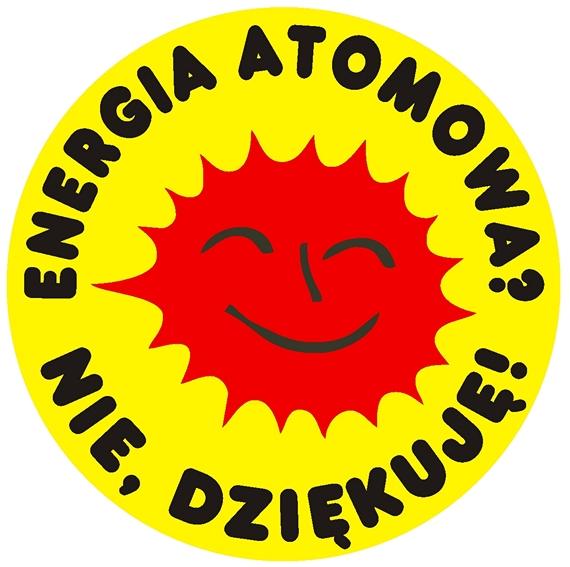 25_rocznica_czarnobyla_znaczek