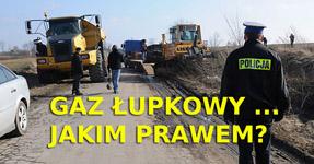 gaz lupkowy_jakim_prawem