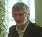 Radoslaw Gawlik
