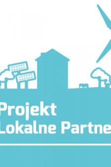 projekt_lokalne