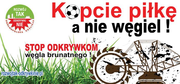 kopcie_pilke_2