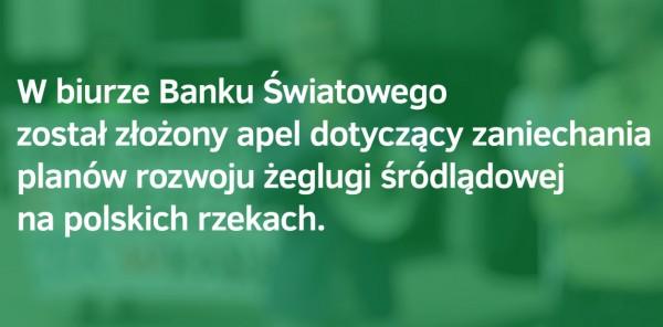bankSwiatowy