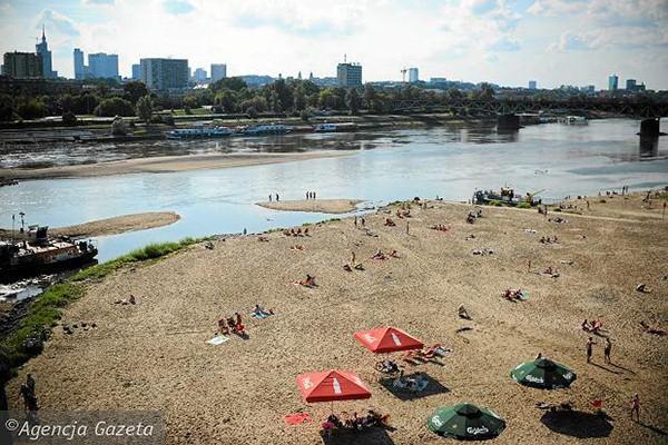 plaży_nad_wisla