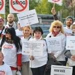 smog_do_raportu